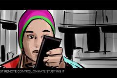 Jonathan_Gesinski_12-24_Santas-Bag_storyboards_0071