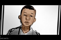 Jonathan_Gesinski_12-24_Santas-Bag_storyboards_0074