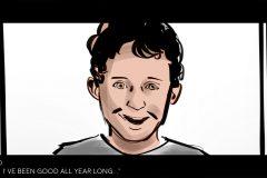 Jonathan_Gesinski_12-24_Santas-Bag_storyboards_0076