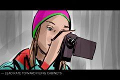 Jonathan_Gesinski_12-24_Santas-Bag_storyboards_0081
