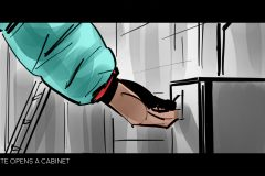 Jonathan_Gesinski_12-24_Santas-Bag_storyboards_0082