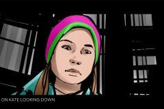 Jonathan_Gesinski_12-24_Santas-Bag_storyboards_0083