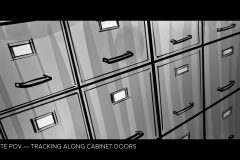 Jonathan_Gesinski_12-24_Santas-Bag_storyboards_0086