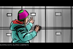 Jonathan_Gesinski_12-24_Santas-Bag_storyboards_0087