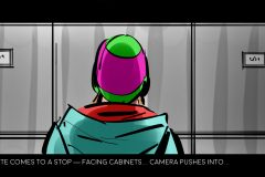 Jonathan_Gesinski_12-24_Santas-Bag_storyboards_0089