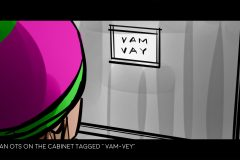 Jonathan_Gesinski_12-24_Santas-Bag_storyboards_0090