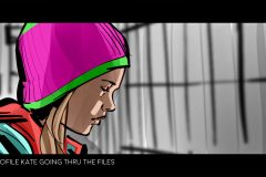 Jonathan_Gesinski_12-24_Santas-Bag_storyboards_0094