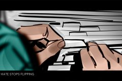 Jonathan_Gesinski_12-24_Santas-Bag_storyboards_0095