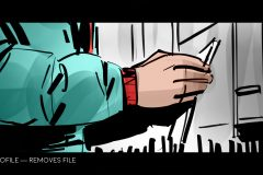 Jonathan_Gesinski_12-24_Santas-Bag_storyboards_0096