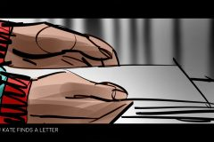 Jonathan_Gesinski_12-24_Santas-Bag_storyboards_0097
