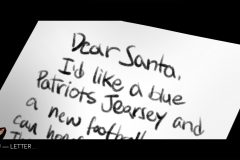 Jonathan_Gesinski_12-24_Santas-Bag_storyboards_0099