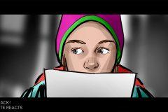 Jonathan_Gesinski_12-24_Santas-Bag_storyboards_0107