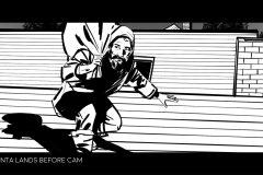 Jonathan_Gesinski_12-24_X-mas_Chimneys01_storyboards_0016