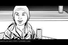 Jonathan_Gesinski_12-24_X-mas_Chimneys01_storyboards_0018