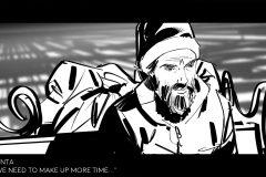Jonathan_Gesinski_12-24_X-mas_Chimneys01_storyboards_0022