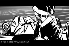 Jonathan_Gesinski_12-24_X-mas_Chimneys01_storyboards_0023