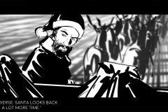 Jonathan_Gesinski_12-24_X-mas_Chimneys01_storyboards_0024