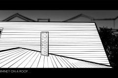 Jonathan_Gesinski_12-24_X-mas_Chimneys01_storyboards_0025