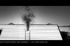 Jonathan_Gesinski_12-24_X-mas_Chimneys01_storyboards_0026