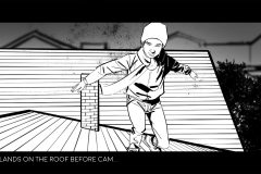 Jonathan_Gesinski_12-24_X-mas_Chimneys01_storyboards_0028