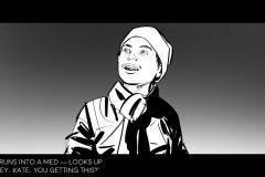 Jonathan_Gesinski_12-24_X-mas_Chimneys01_storyboards_0029