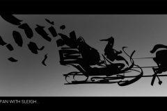 Jonathan_Gesinski_12-24_X-mas_Chimneys01_storyboards_0037