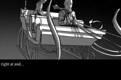 Jonathan_Gesinski_12-24_X-mas_Chimneys02_storyboards_0002