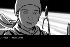 Jonathan_Gesinski_12-24_X-mas_Chimneys02_storyboards_0005