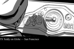 Jonathan_Gesinski_12-24_X-mas_Chimneys02_storyboards_0006
