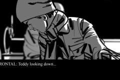 Jonathan_Gesinski_12-24_X-mas_Chimneys02_storyboards_0019