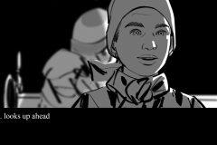 Jonathan_Gesinski_12-24_X-mas_Chimneys02_storyboards_0020