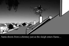 Jonathan_Gesinski_12-24_X-mas_Chimneys02_storyboards_0022
