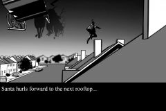 Jonathan_Gesinski_12-24_X-mas_Chimneys02_storyboards_0023