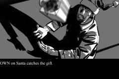 Jonathan_Gesinski_12-24_X-mas_Chimneys02_storyboards_0027