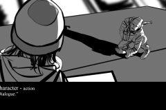 Jonathan_Gesinski_12-24_X-mas_Chimneys02_storyboards_0033