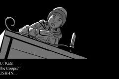 Jonathan_Gesinski_12-24_X-mas_Chimneys02_storyboards_0034