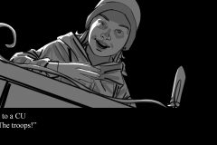 Jonathan_Gesinski_12-24_X-mas_Chimneys02_storyboards_0035