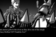 Jonathan_Gesinski_12-24_X-mas_Chimneys02_storyboards_0042