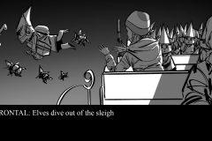 Jonathan_Gesinski_12-24_X-mas_Chimneys02_storyboards_0043