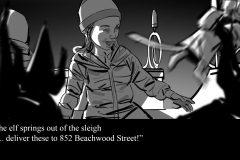 Jonathan_Gesinski_12-24_X-mas_Chimneys02_storyboards_0045