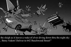 Jonathan_Gesinski_12-24_X-mas_Chimneys02_storyboards_0047