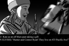 Jonathan_Gesinski_12-24_X-mas_Chimneys02_storyboards_0048