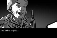 Jonathan_Gesinski_12-24_X-mas_Chimneys02_storyboards_0049