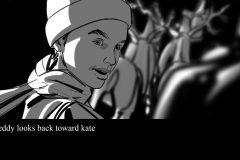 Jonathan_Gesinski_12-24_X-mas_Chimneys02_storyboards_0050