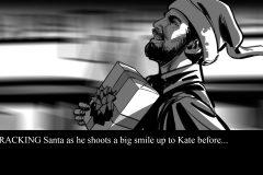 Jonathan_Gesinski_12-24_X-mas_Chimneys02_storyboards_0053
