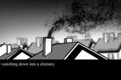 Jonathan_Gesinski_12-24_X-mas_Chimneys02_storyboards_0055