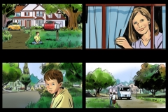 Jonathan_Gesinski_ABC_Mouse_storyboards_0001