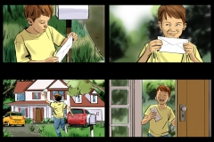 Jonathan_Gesinski_ABC_Mouse_storyboards_0004