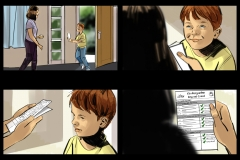 Jonathan_Gesinski_ABC_Mouse_storyboards_0005