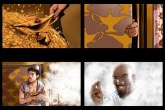 Jonathan_Gesinski_Aladdin_storyboards_0002